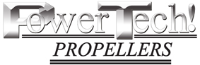 PowerTech Propellers