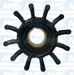 19000K Sherwood Impeller