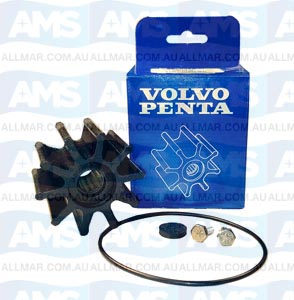 Volvo Penta Impeller Kit ( 3588475 )