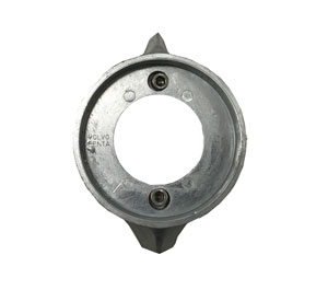 Genuine Volvo RING ANODE 280/290